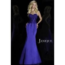 Janique 11007