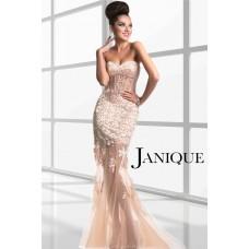 Janique 11015