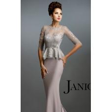 Janique1169