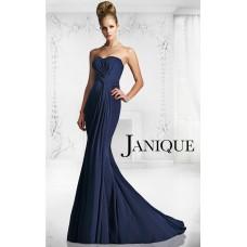 Janique 11893