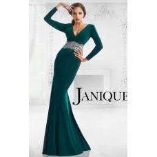 Janique 1369