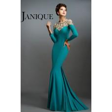 Janique 1374