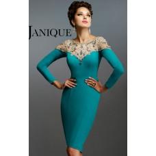 Janique 13745