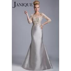 Janique 1501