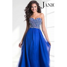 Janique 1601