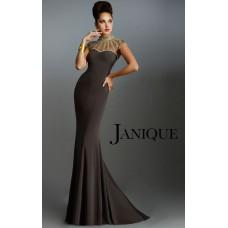 Janique 1615