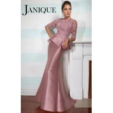 Janique