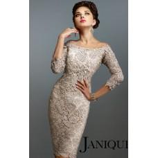 Janique 548