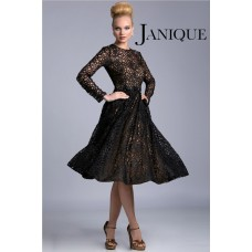 Janique JQ3410