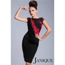 Janique K60405