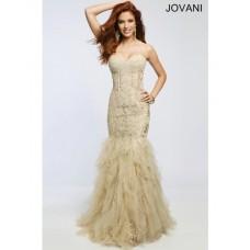 jovani 1531
