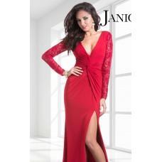Janique K6405