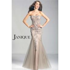 Janique N3391