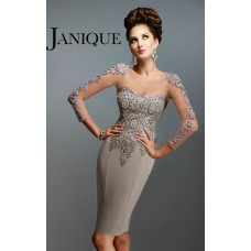 Janique w1010