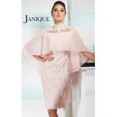 Janique 1011