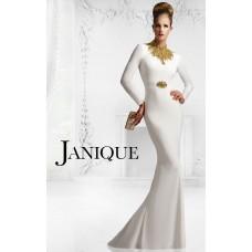 janique w992