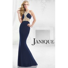 Janique w994