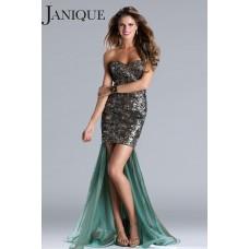 Janique JQ3314