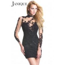 Janique k6054