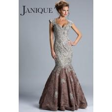 Janique jq3305