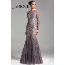 Janique W308