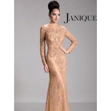 Janique JQ3411