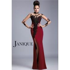 Janique 6404