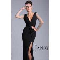 janique K6406