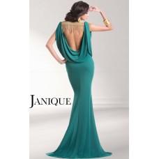 Janique K6418