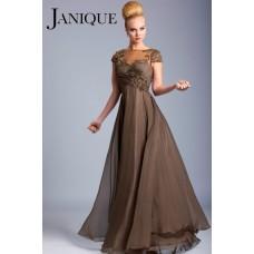 Janique W325
