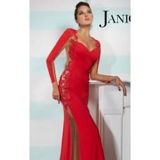 Janique W985